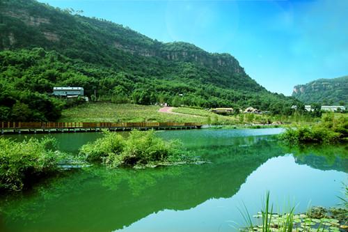 中国-沪州酒业纳溪酿酒基地